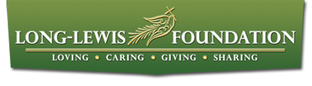 Long-Lewis Foundation