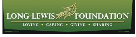 Long-Lewis Foundation